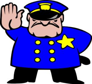 police-pic-1